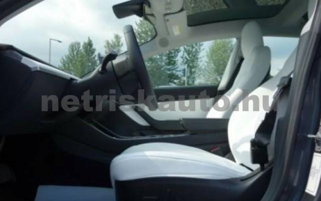 Model 3 személygépkocsi - cm3 Kizárólag elektromos 106182 9/12