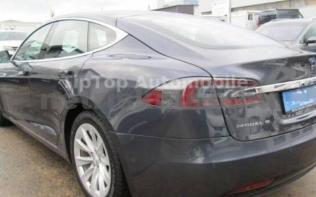 Model S személygépkocsi - cm3 Kizárólag elektromos 106220 5/12