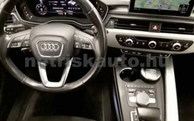 AUDI A4 Allroad személygépkocsi - 2967cm3 Diesel 55063 4/7