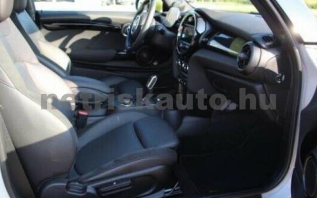 MINI Cooper személygépkocsi - cm3 Kizárólag elektromos 105707 9/12