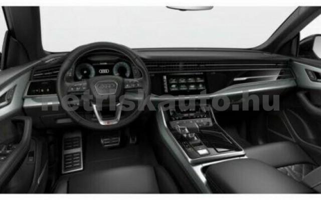 Q8 személygépkocsi - 2995cm3 Hybrid 104791 4/6