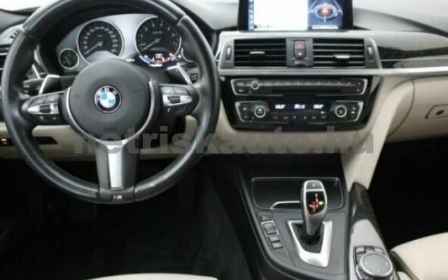 BMW 330 személygépkocsi - 1998cm3 Benzin 42670 6/7