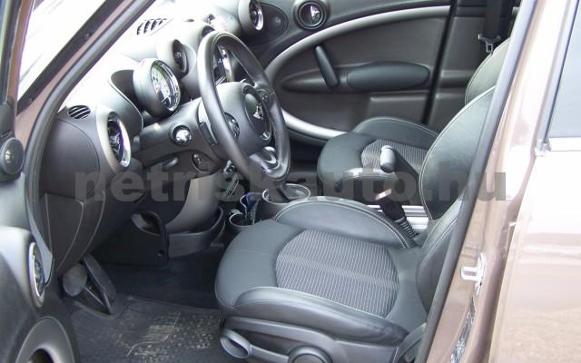 MINI Mini 1.6 Cooper Aut. személygépkocsi - 1598cm3 Benzin 44747 7/12