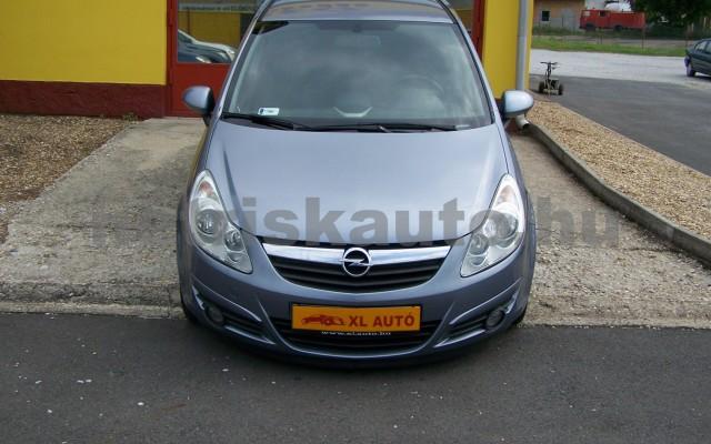 OPEL Corsa 1.2 Cosmo személygépkocsi - 1229cm3 Benzin 44766 6/12