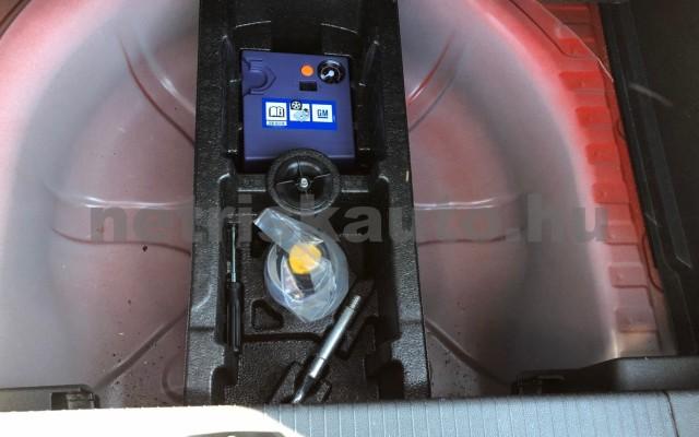 OPEL Corsa 1.2 Enjoy személygépkocsi - 1229cm3 Benzin 104544 8/12