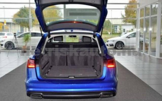 A6 3.0 V6 TDI Business S-tronic személygépkocsi - 2967cm3 Diesel 104685 4/12