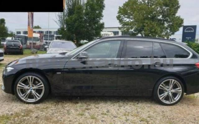 BMW 330 személygépkocsi - 1998cm3 Benzin 109828 3/12