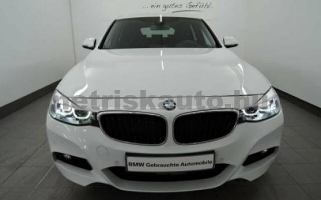 BMW 330 Gran Turismo személygépkocsi - 1998cm3 Benzin 42688 2/7