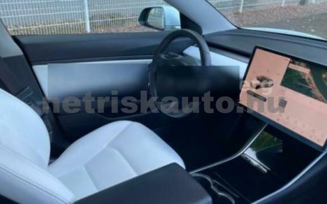 TESLA Model 3 személygépkocsi - cm3 Kizárólag elektromos 106208 7/9