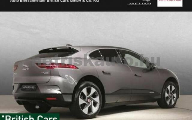JAGUAR I-Pace személygépkocsi - 2000cm3 Kizárólag elektromos 43358 3/7