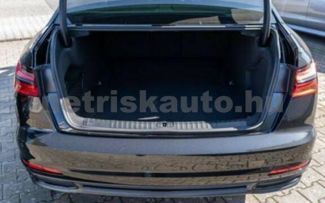 AUDI A6 személygépkocsi - 2995cm3 Hybrid 109245 8/9