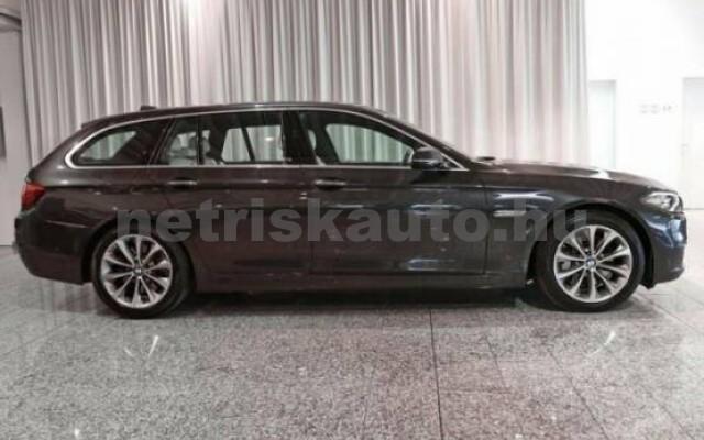 BMW 530 személygépkocsi - 2993cm3 Diesel 42825 2/7