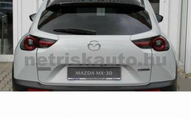 MAZDA MX-30 személygépkocsi - cm3 Kizárólag elektromos 110718 5/11