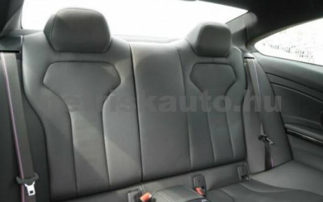 M4 személygépkocsi - 2993cm3 Benzin 105358 5/12