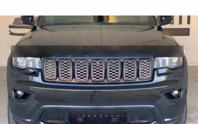 JEEP Grand Cherokee személygépkocsi - 3604cm3 Benzin 110470 3/12