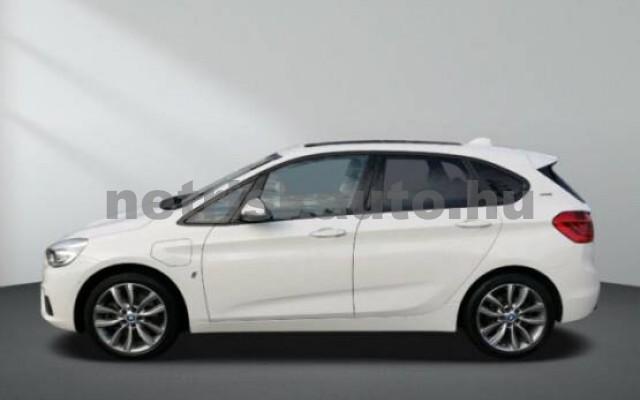 BMW 225 Active Tourer személygépkocsi - 1499cm3 Hybrid 42626 5/7