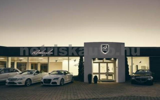 BMW 440 személygépkocsi - 2998cm3 Benzin 55494 2/7