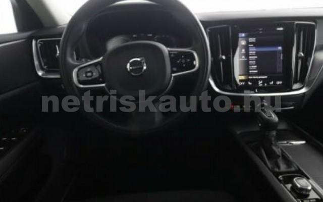 V60 2.0 D [D3] Geartronic személygépkocsi - 1969cm3 Diesel 106407 7/12