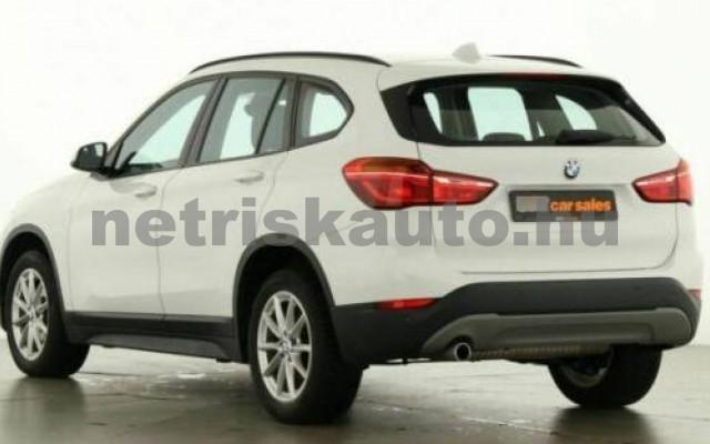 BMW X1 személygépkocsi - 1499cm3 Benzin 105211 3/10