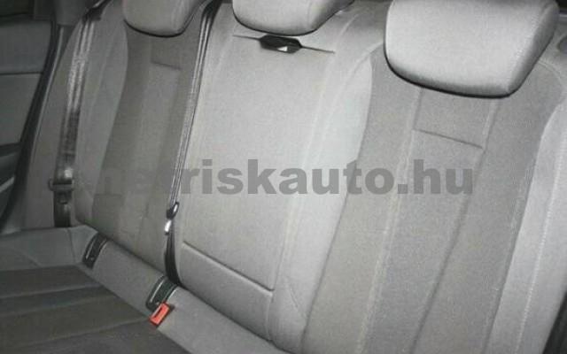 AUDI A4 Allroad személygépkocsi - 2967cm3 Diesel 42384 7/7
