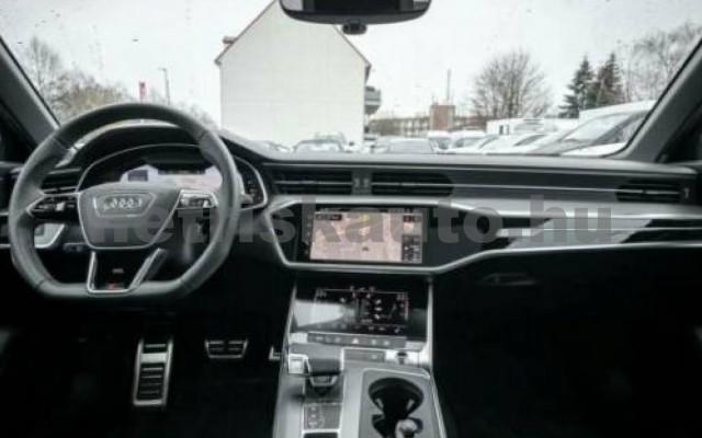 S6 személygépkocsi - 2967cm3 Diesel 104883 4/12