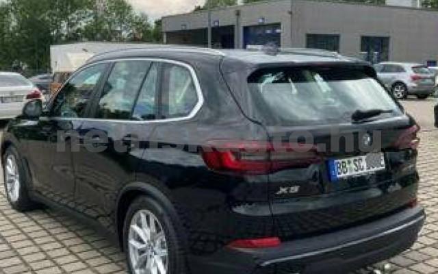 BMW X5 személygépkocsi - 2998cm3 Hybrid 105264 5/12