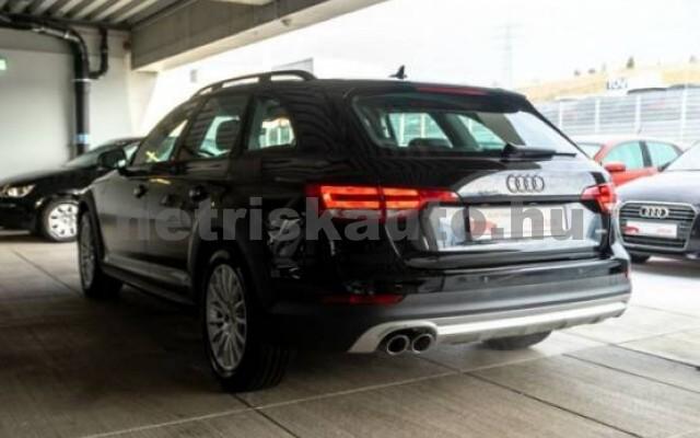 AUDI A4 Allroad személygépkocsi - 2967cm3 Diesel 42380 3/7