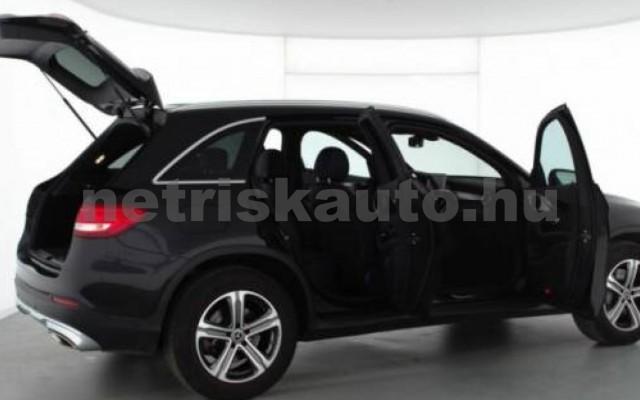 MERCEDES-BENZ GLC 250 személygépkocsi - 1991cm3 Benzin 105991 2/7