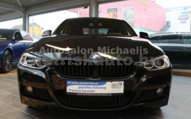 BMW 330 személygépkocsi - 2993cm3 Diesel 42675 2/7