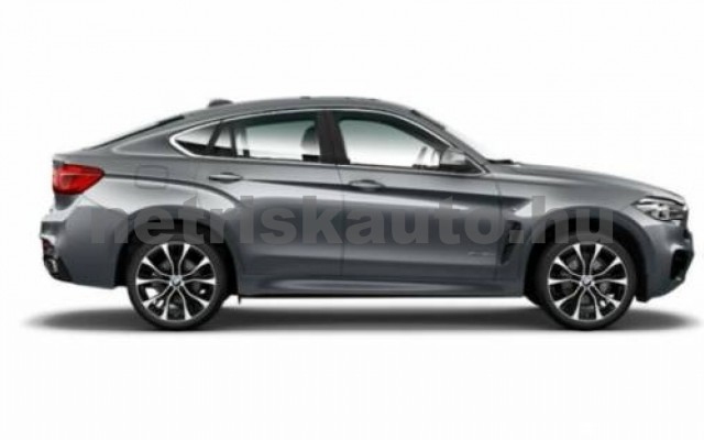 X6 személygépkocsi - 2993cm3 Diesel 105299 2/4