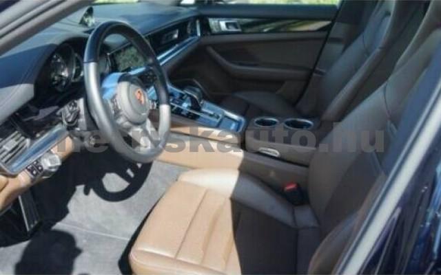 Panamera személygépkocsi - 2900cm3 Hybrid 106359 5/10