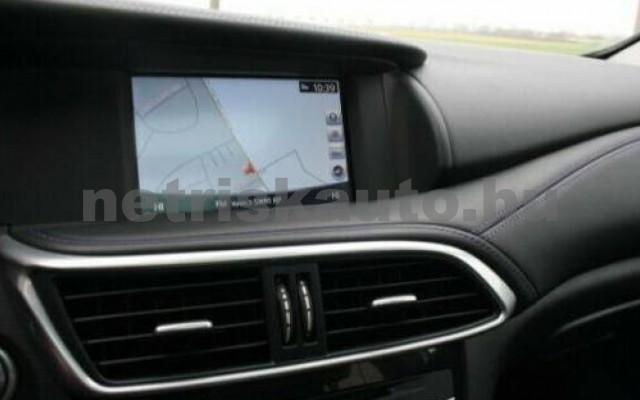 INFINITI Q30 személygépkocsi - 1595cm3 Benzin 110370 9/12