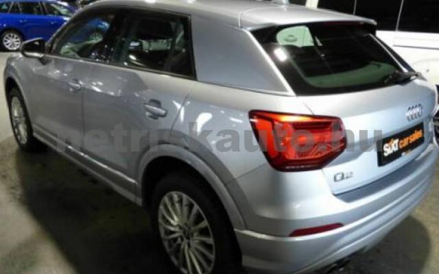 AUDI Q2 személygépkocsi - 1395cm3 Benzin 55135 4/7