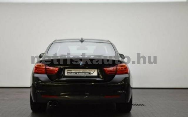 BMW 430 személygépkocsi - 1998cm3 Benzin 42751 6/7