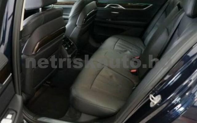 740 személygépkocsi - 2993cm3 Diesel 105185 9/12