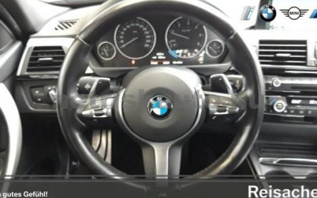 BMW 320 személygépkocsi - 1995cm3 Diesel 42643 5/7