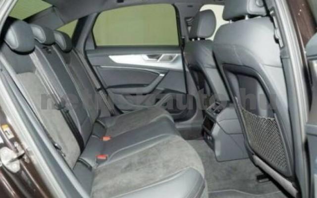 AUDI A6 személygépkocsi - 1984cm3 Hybrid 109206 9/11