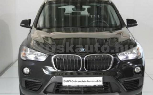 BMW X1 személygépkocsi - 1499cm3 Benzin 55714 4/7