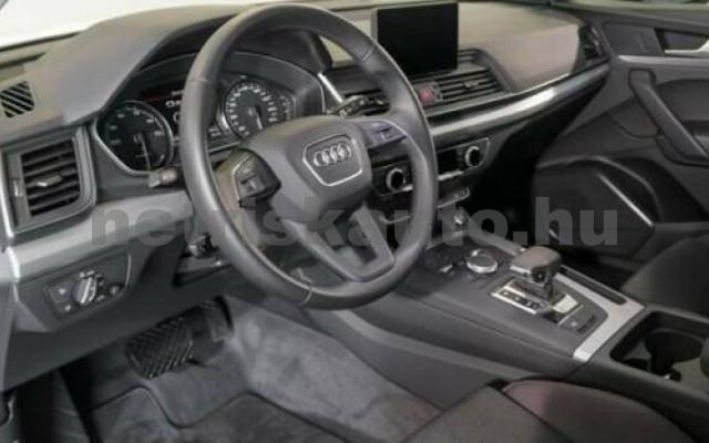 Q5 személygépkocsi - 1984cm3 Hybrid 104752 11/11