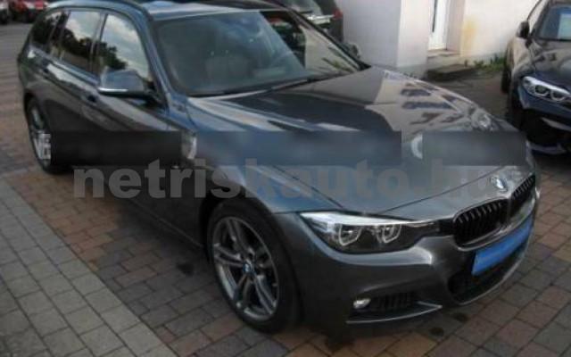 BMW 340 személygépkocsi - 2998cm3 Benzin 109797 5/12