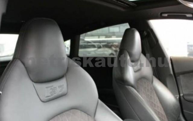 S7 személygépkocsi - 3993cm3 Benzin 104896 9/12