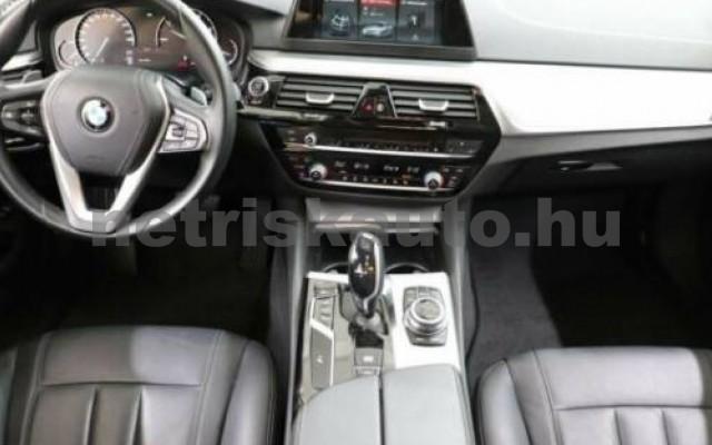 530 személygépkocsi - 2993cm3 Diesel 105158 7/9