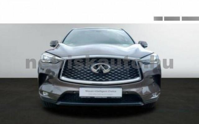 QX50 személygépkocsi - 1997cm3 Benzin 105451 2/12