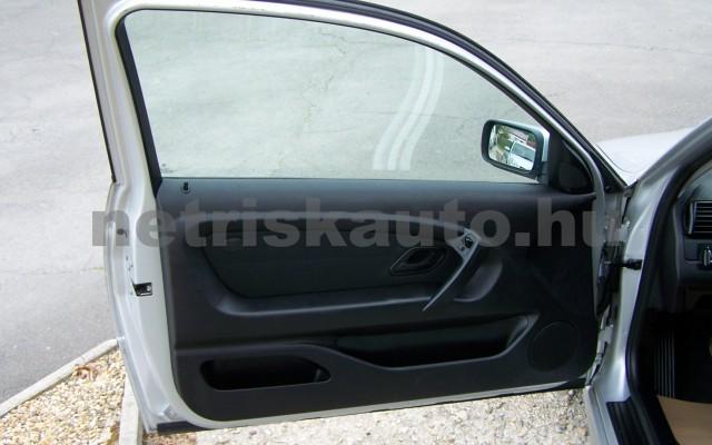 BMW 3-as sorozat 316ti Compact személygépkocsi - 1596cm3 Benzin 44609 12/12