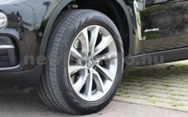 BMW X6 személygépkocsi - 2993cm3 Diesel 55837 4/7