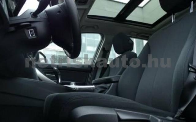BMW 320 személygépkocsi - 1998cm3 Benzin 55348 7/7