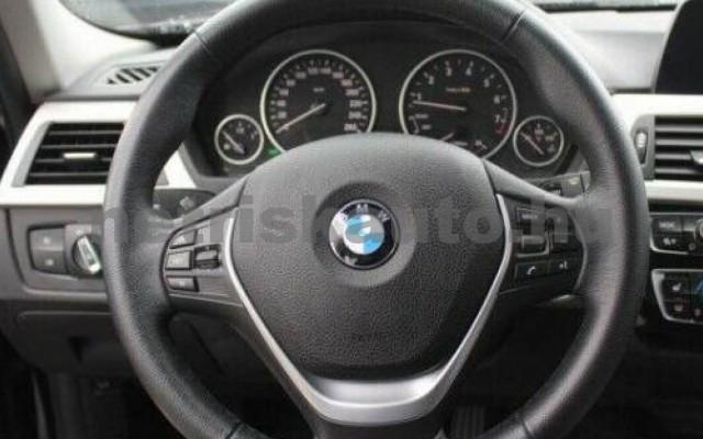 320 személygépkocsi - 1998cm3 Benzin 105052 8/11