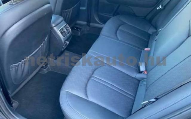 Optima személygépkocsi - 1999cm3 Hybrid 106164 8/11