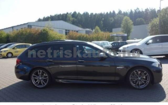 BMW M550 személygépkocsi - 2993cm3 Diesel 43047 7/7