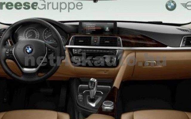 BMW 430 személygépkocsi - 1998cm3 Benzin 55452 3/6